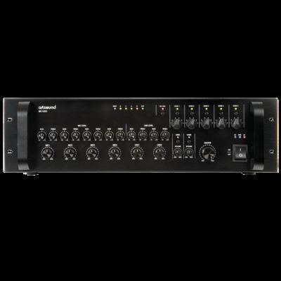 Artsound MX-500S