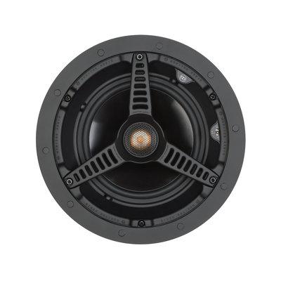 Monitor Audio C 165