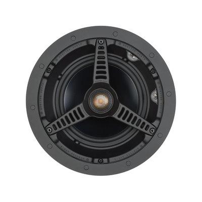 Monitor Audio C 265