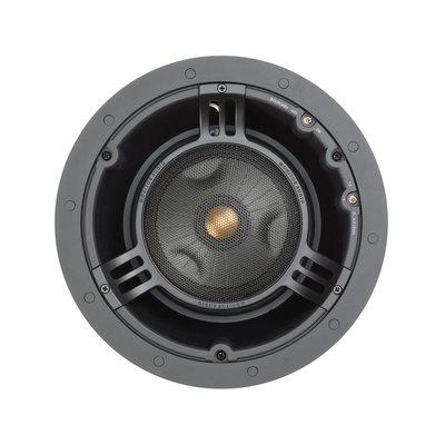 Monitor Audio C 265-IDC