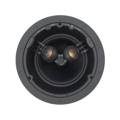 Monitor Audio C 265 FX