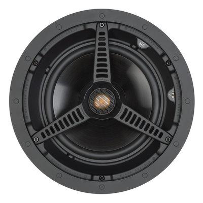 Monitor Audio C 180