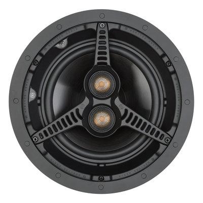 Monitor Audio C 180-T2
