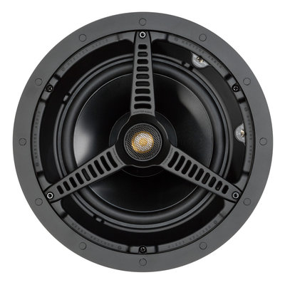 Monitor Audio C 280