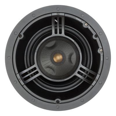 Monitor Audio C 280 IDC