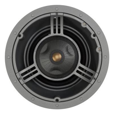 Monitor Audio C 380 IDC
