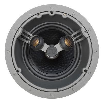Monitor Audio C 380 FX