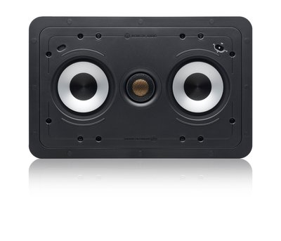 Monitor Audio CP WT 140 LCR
