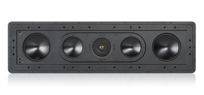 Monitor Audio CP IW 260X