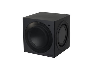 Monitor Audio CW 8 subwoofer