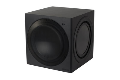 Monitor Audio CW 10 subwoofer