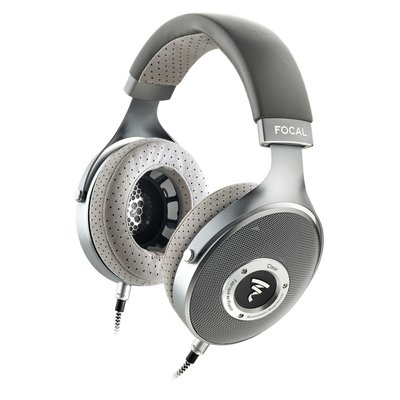 Focal Clear Koptelefoon