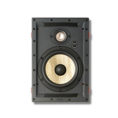 Custom 300 IW 6