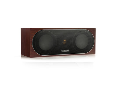 Monitor Audio Radius 200 Walnut