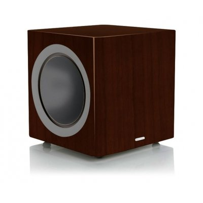 Monitor Audio Radius 390 Walnut