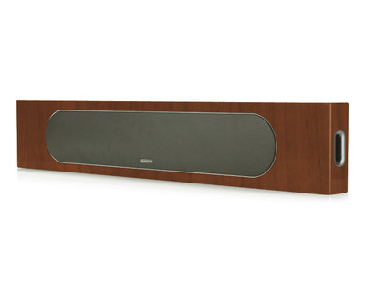 Monitor Audio Radius One Walnut
