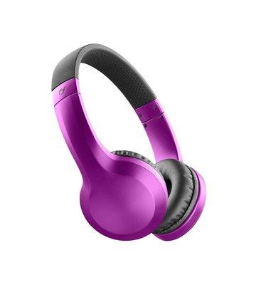 AQL Akros violet