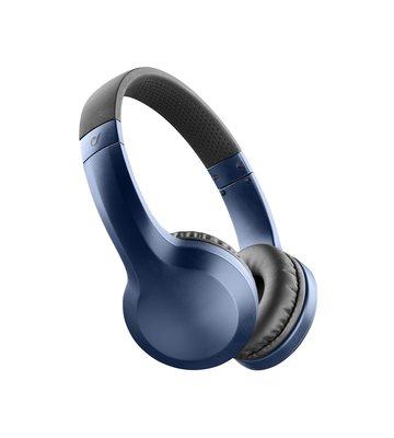 AQL Akros blauw