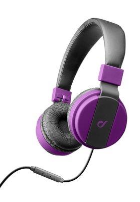 AQL Chroma violet