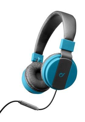 AQL Chroma blauw