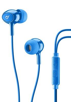 AQL Acoustic Blauw