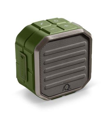 AQL Muscle Groen