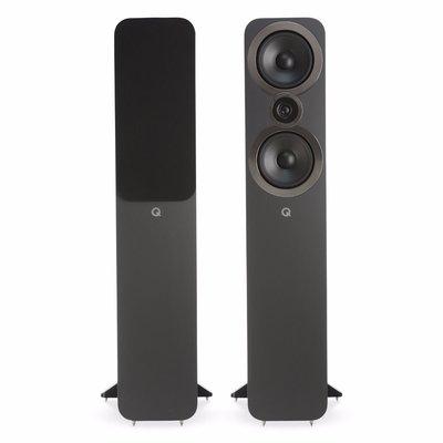 Q Acoustics 3050i grijs