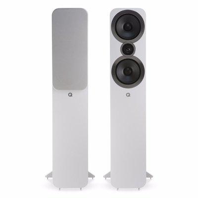 Q Acoustics 3050i wit
