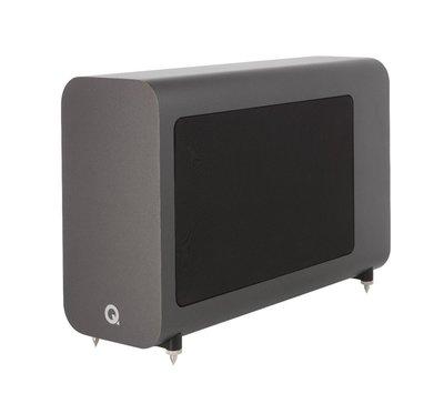 Q Acoustics 3060S grijs
