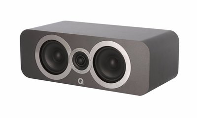Q Acoustics 3090CI grijs