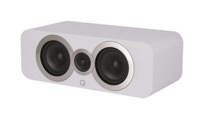 Q Acoustics 3090CI wit
