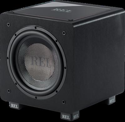 Rel Acoustics HT 1003