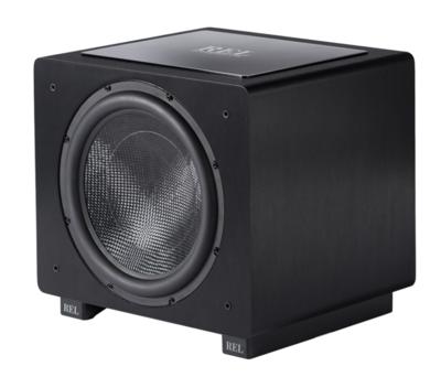 Rel Acoustics HT 1508
