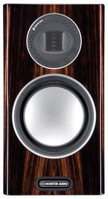 Monitor Audio Gold 5G 100 Ebony