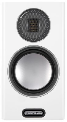 Monitor Audio Gold 5G 100 Satin White