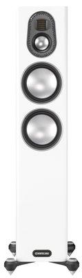 Monitor Audio Gold 5G 200 Satin White