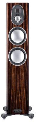 Monitor Audio Gold 5G 200 Ebony