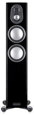 Monitor Audio Gold 5G 200 gloss black