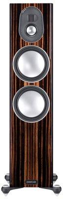 Monitor Audio Gold 5G 300 ebony