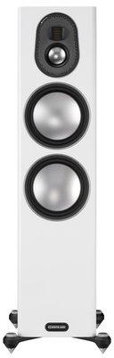 Monitor Audio Gold 5G 300 satin white