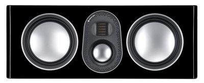 Monitor Audio Gold 5G C250 gloss black