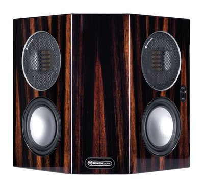 Monitor Audio Gold 5G FX ebony