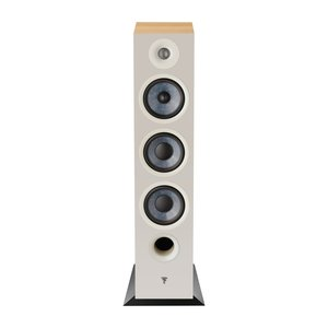 Focal Chora 826 Light Wood