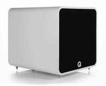 Q Acoustics Q B12 mat wit