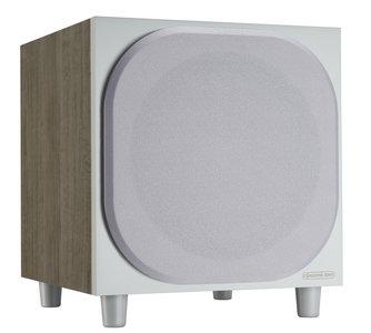 Monitor Audio Bronze W10 urban grey