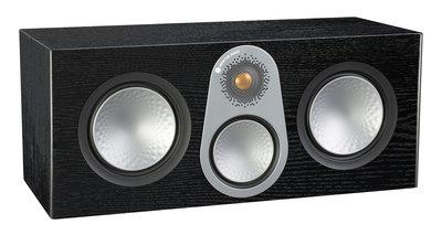 Monitor Audio Silver 6G C350 Black Oak