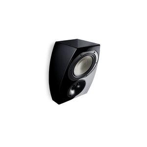 Canton AR-800 effect luidspreker zwart