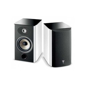 Focal Aria 905 (High Gloss White)