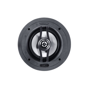 Canton InCeiling 969 6.5''