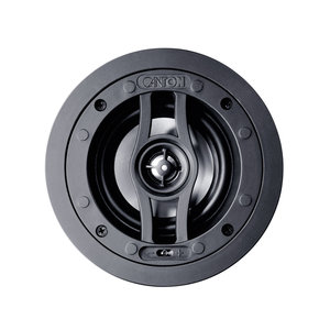 Canton InCeiling 845-16 4.5''